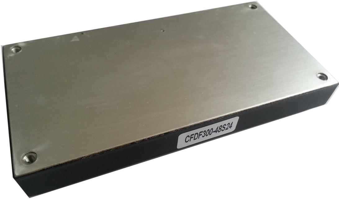 CFDFG1000-500S24高压输入全砖电源模块