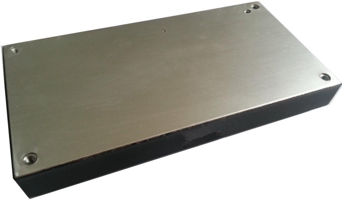 CFDF600-110S24全砖电源模块系列