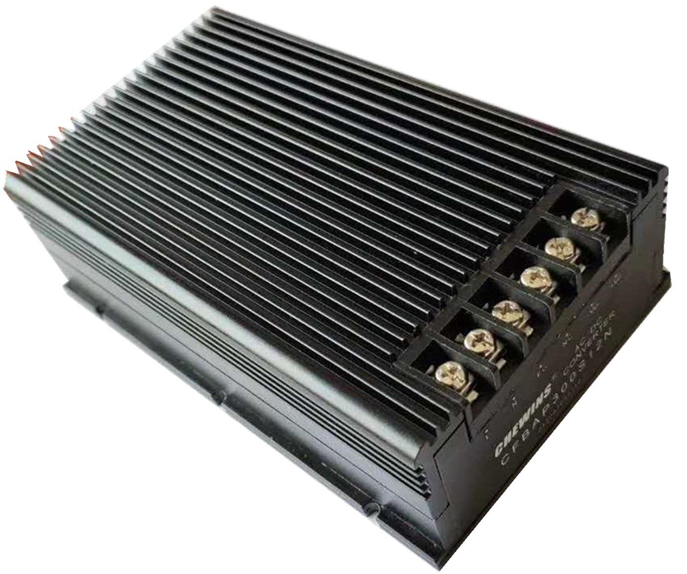 CFBAP300瓦主动PFC便装电源