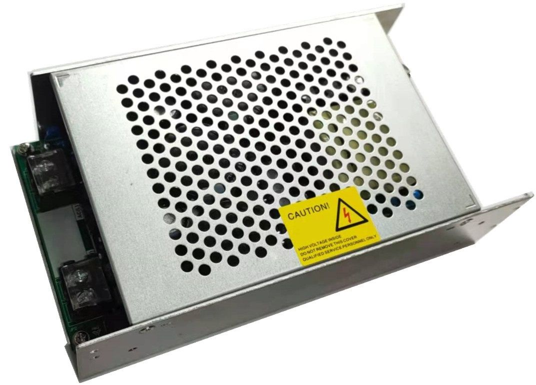 CFKYA150瓦AC/DC煤矿模块电源