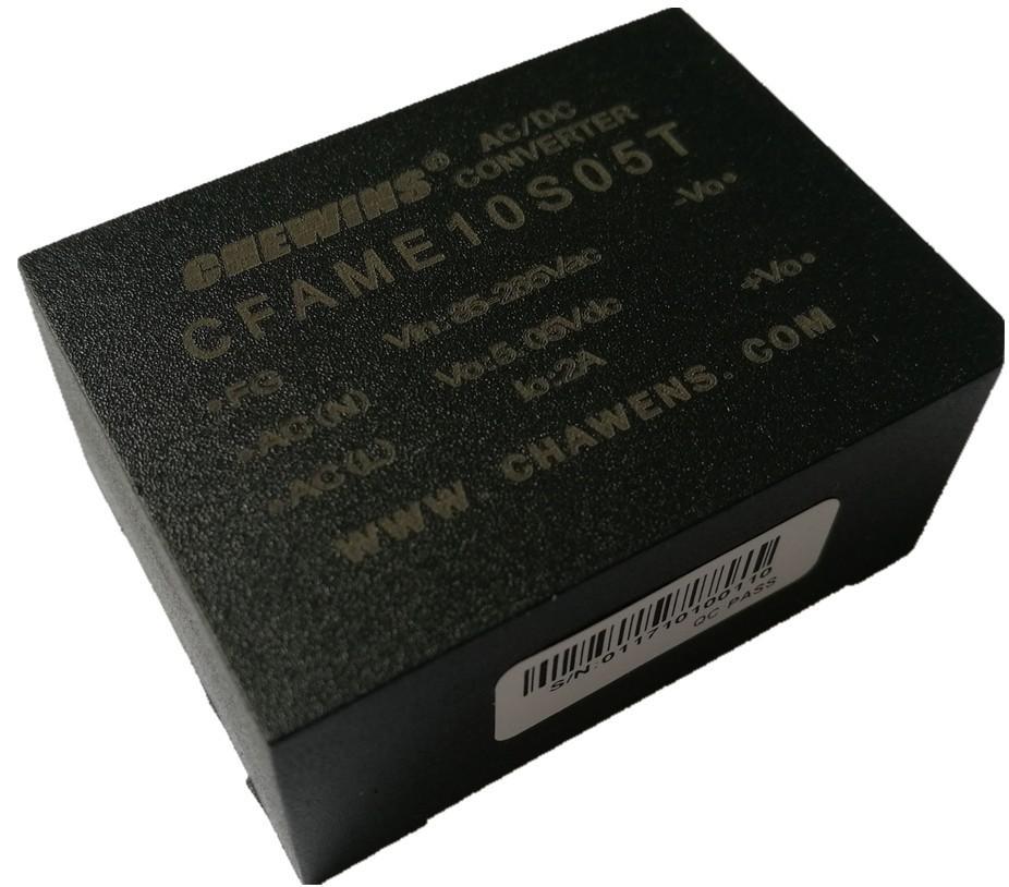 CFAME10-T系列